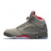 """Air Jordan 5 """"Camo"""" 136027-051"""