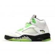 Air Jordan 5 Quai54 467827-105