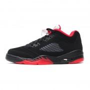 Air Jordan 5 Retro Low Alternate 819171-001