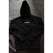 Supreme Box Logo Hoodie – High Quality