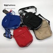 Supreme Shoulder Bag SS18