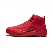"AIR JORDAN 12 ""GYM RED"" 2018 BULLS BLACK FRIDAY PRICE RETAIL FOR SALE 130690-601"