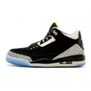 ATMOS x Air Jordan 3 Nike Air Max 923098-300 923098-900
