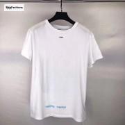 OFF WHITE Photocopy T Shirt