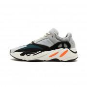 ADIDAS YEEZY BOOST 700 WAVE RUNNER B75571