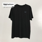 Off White Gradient T Shirt